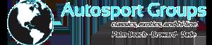 ASG-logo-4-15-16