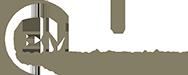 EMotionsMarketingServices_Logo web white